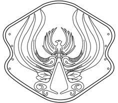 ezio_brotherhood_vambrace_design_by_caifox-d5qso96.jpg (4200×3675)