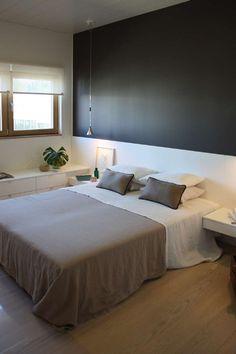 Sisustus - makuuhuone - Etuovi.com Sisustus - Moderni - 53c3b8a9498eab03812d90ad - sisustus.etuovi.com