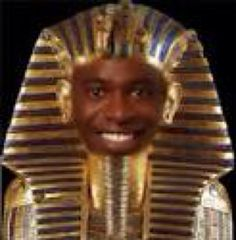 we should have a mr moseby day