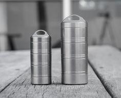 PillPots | Cogent Industries