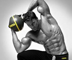 #fitness #model #motivation #trainhard #lifestyle