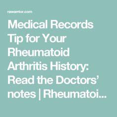 Pin By Tehmina On Doctors Notes