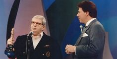Depois de Faustão, Jô Soares quer despedida na TV com Silvio Santos, Roberto…
