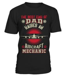 # aircraft mechanic .  Special Offer, not available anywhere else!Available in a variety of styles and colorsBuy yours now before it is too late!Secured payment via Visa / Mastercard / Amex / PayPal / iDealHow to place an orderChoose the model from the drop-down menuClick on Buy it nowChoose the size and the quantityAdd your delivery address and bank detailsAnd thats it!Mechanik samolotów,Mecânico de aeronaves,Flugzeugmechaniker,Vliegtuigwerktuigkundige,Mécanicien davion,Lentokoneiden…