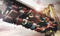 d3 HOUSING TOMORROW - The 2013 Competition Winners