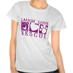 =>quality product          Laugh Love Rescue Tshirts           Laugh Love Rescue Tshirts Yes I can say you are on right site we just collected best shopping store that haveShopping          Laugh Love Rescue Tshirts today easy to Shops & Purchase Online - transferred directly secure and tru...Cleck Hot Deals >>> http://www.zazzle.com/laugh_love_rescue_tshirts-235574833072156985?rf=238627982471231924&zbar=1&tc=terrest