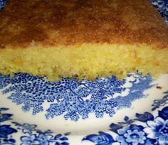 Πορτοκαλόπιτα (2 μονάδες) Tiramisu, Cooking, Cake, Ethnic Recipes, Desserts, Food, Trust, Skinny, Per Diem