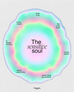 Spiritual Awakening, Spiritual Quotes, Positive Affirmations, Positive Quotes, Positive Vibes, Energie Positive, Sensory Art, Aura Colors, Mind Body Soul