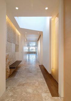 Mamilla Residence   Matti Rosenshine Architects   Photo: Ilan Nahum   Archinect