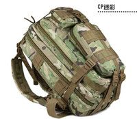 We retail army surplus, military clothing, tactical equipment, bushcraft, and airsoft goods. GoArmy established since 2012 with a mission to sell only the best of army gear. Survival Store, Army Gears, Tactical Wear, Tactical Equipment, Army Surplus, Outdoor Survival, Camping Gear, Military, Bags