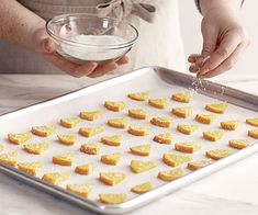 Add+sparkle+with+candied+orange+slices