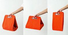 Furoshiki-Bag (風呂敷バッグ)