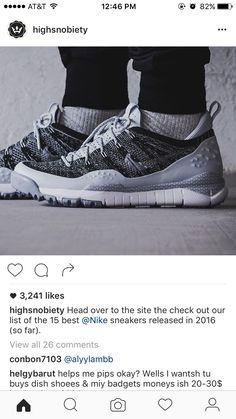 Shoe Goo, Sneaker Release, Sneakers Nike, Shoes, Nike Tennis, Zapatos, Shoes Outlet, Shoe, Footwear