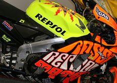 Vr46, Valentino Rossi, Super Bikes, Motogp, Motorbikes, My Friend, Honda, Motorcycles, Career