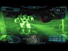 MechWarrior Online Gameplay (6:12) | MAD-IIC-SC | Marauders' are the bom...