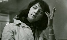 """May Shelagh Delaney, eighteen, debuts her play """"A Taste of Honey,"""" a drama about working-class characters in a hardscrabble British town. The New York Times will praise the play's """"energetic honesty"""" and """"bittersweet humanity. Drama Education, Theatre Quotes, Play S, Playwright, Working Class, Screenwriting, Mixtape, Will Smith, Kitchen Sink"""