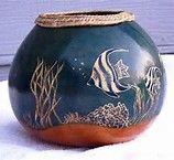 Résultat d'images pour Dremel Gourd Patterns