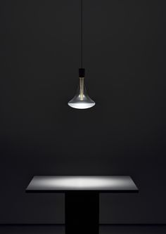 CATHODE Design Omar Carraglia.