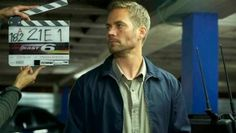 Fast and Furious 7 - Paul Walker sostituito dal fratello minore Cody?