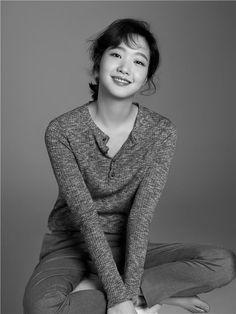 Kim GoEun