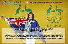 Write My Assignments For Me in Australia is really easy with essay help in Australia  #EssayHelp #EssayWriting #EssayWritingService #HelpwithEssay  Visit : https://www.australianessayhelp.com/write-my-essay-in-sydney