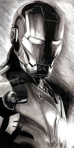 The Iron Man All Image Collection Iron Man Avengers, Avengers Art, Marvel Art, Marvel Heroes, Iron Man Logo, Iron Man Art, Iron Man Hd Wallpaper, Avengers Wallpaper, Iphone Wallpaper