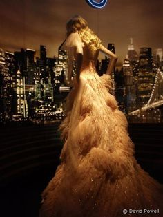 nicole kidman chanel commercial | Nicole Kidman's dress from