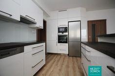 HEZKÝ DOMOV s.r.o. Kuchyňské a bytové studio – Google+