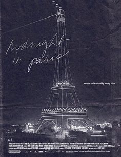 midnight in paris prom - Google Search