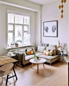Gerelateerde Afbeelding Corner Sofa Living Room Small Spaces Small Corner Couch Living Room Ideas