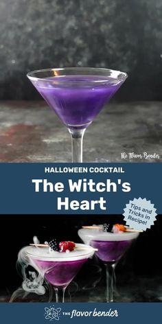 Halloween Bebes, Halloween Treats, Halloween Makeup, Women Halloween, Halloween Halloween, Halloween Decorations, Halloween Costumes, Halloween Desserts, Halloween Recipe