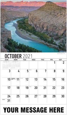 2021 Texas Scenic Wall Calendars low as Imprinted for Business Advertising. Promote your business name, logo and ad message all year! Date Squares, Calendar App, Us Holidays, Post Ad, Advertise Your Business, Free Advertising, Daily Activities, Business Names, Historical Sites