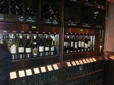 Photo de The Kensington Wine Rooms