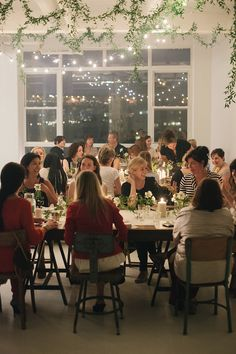 sunday suppers [Alt Design Summit - Blog]
