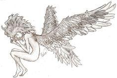 sleeping angel - Google Search
