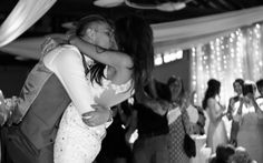 The first dance. Bride & groom getting married outside in traditional style at Theobald's Park Hotel North London. Photography Photos, Wedding Photography, Park Hotel, North London, First Dance, Best Memories, On Your Wedding Day, Bride Groom, Candid
