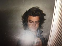 Image in collection by Ciara on We Heart It Disney Instagram, Instagram Girls, Charlie Heaton, Do I Love Him, Dont Break My Heart, My Beau, Joe Keery, Landscape Illustration, Illustration Art