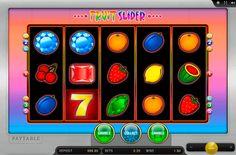 high society spiele spielautomat merkur spielothek kostenlos spielen heute
