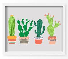 Affiche-cactus-design-06.jpg (526×460)