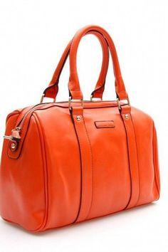 Shoulder Bag, Handbags, Stylish, Collection, Women, Fashion, Moda, Totes, Fashion Styles