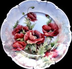 China Painting Gallery -