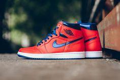 Air Jordan Sneakers, Nike Air Jordans, Jordan Shoes, Sneakers Nike, Jordan 1 Black, Nike Air Jordan Retro, Jordan 1 Retro High, Reebok, Authentic Jordans