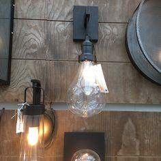 https://www.blockdesign.nl/shop/lampen/wandlamp-glas-bol/