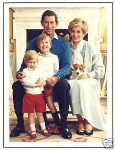 Photo of lady diana for fans of Princess Diana 19735195 Princess Diana Family, Royal Princess, Prince And Princess, Princess Of Wales, Prince Harry, Diana Son, Lady Diana Spencer, Princesa Diana, Prince Charles And Diana