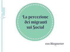 BlogMeter ha analizzato le conversazioni social sul tema dei migranti. Cosa ne sarà venuto fuori? http://www.socialmedialife.it/social-media-news/la-percezione-dei-migranti-sui-social/