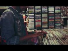 ▶ Alsarah & The Nubatones - Habibi Taal [OFFICIAL VIDEO] - YouTube