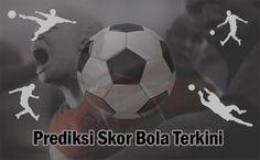 Prediksi Skor Tottenham vs Manchester City 26 September 2015, Premier League