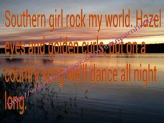 293 Best Country Songs Images On Pinterest Country Song Quotes