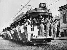 Serviço_de_Bondes_Estado_da_Guanabara_1961