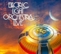 Electric Light Orchestra - COMEBACK TOUR 2001   https://youtu.be/aSXHE3UTgQ8 Electric Light Orchestra - COMEBACK TOUR 2001 1. Do Ya - 00:30 2. Evil Woman - 04:10 3. Showdown - 08:39 4. Strange Magic - 13:20 5. Livin' Thing - 17:34 6. Alright - 22:15 7. Lonesome Lullaby - 25:50 8. Telephone Line - 30:06 9. Turn to Stone - 35:05 10. Just for Love - 39:05 11. Easy Money... #electriclightorchestra